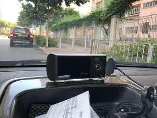 車cam 行車紀錄器