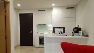 2 bedroom dorsett residences