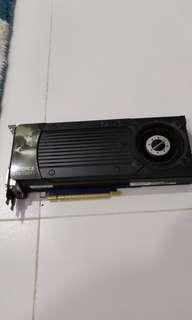 Leadtek gtx 660Ti