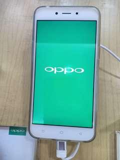 Promo Cashback Oppo A71 Bisa Pake Cicilan