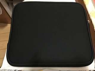 16吋電腦袋