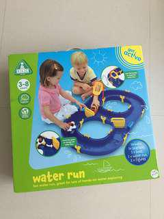 ELC Water Play *Brand New*