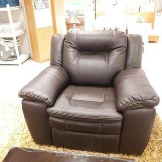 Jacobson sofa 1 seater bisa cicilan proses cepat tanpa CC