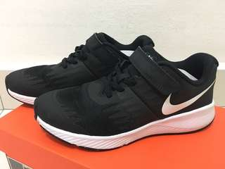 Authentic Nike Star Runner-junior