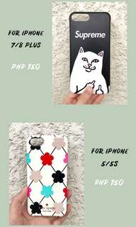 Pre-Loved iPhone Cases