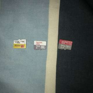 MICRO SD card cheap