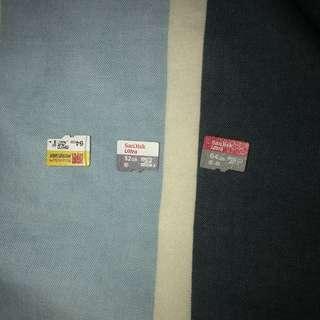 MICRO SD card cheap