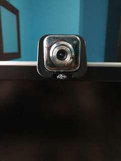 A1 Pro Webcam
