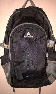 Eiger Daypack