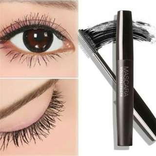 Mascara focallure