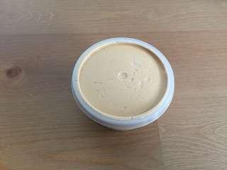 Slime (chozenut)
