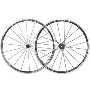 Fulcrum Racing 7 LG Road Wheelset 700C