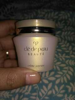 Cle de peau Enriched Nourishing Cream