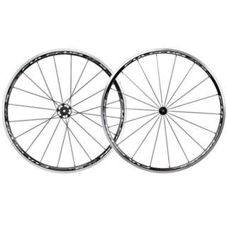 Fulcrum Racing 5 LG Road Wheelset 700C