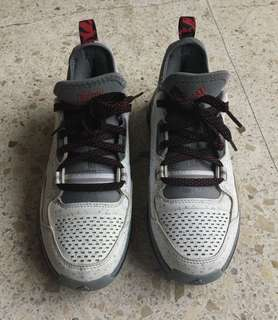 Adidas D Lillard J Basketball Shoes