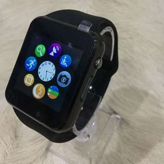 Smart Watch Bluetooth Samsung iphone