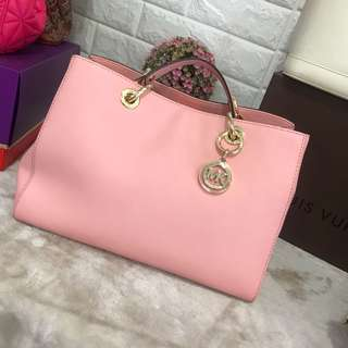Mk bag ★ We buy authentic watch  gold bag