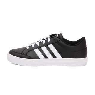 Adidas Neo BC0131