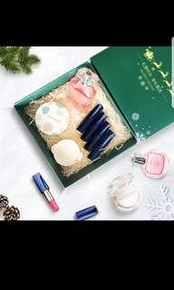 🚚 [PO]Beauty Box