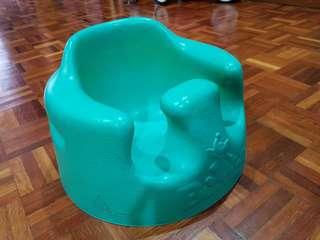 Bumbo seat
