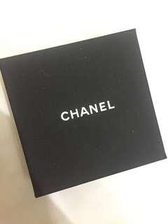 Premium Chanel bracelet
