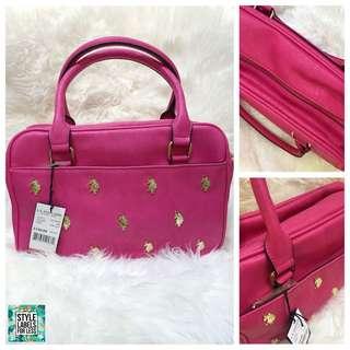 US POLO ASSN. bag ( sale )
