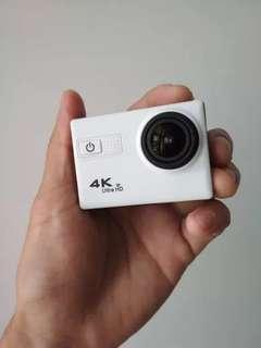 高清防水迷你相機 同gopro類似相機