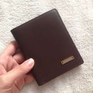 Brand New Girbaud Wallet