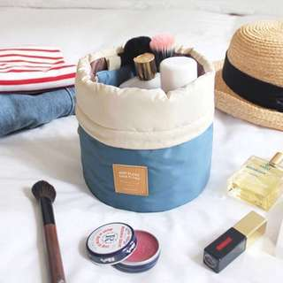 🚚 Travel  toiletries bag