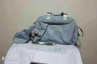 Kipling bag selling