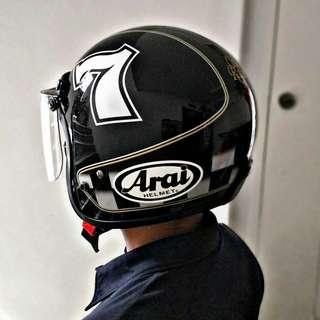 Taira Jipang Helmet