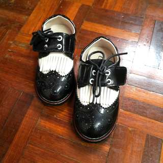 [Rm15] Shoes for stylo baby