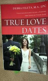 True Love Dates (Debra Fileta)
