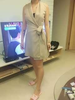 🚚 貴婦穿的 正韓 超好看 原價$3000多