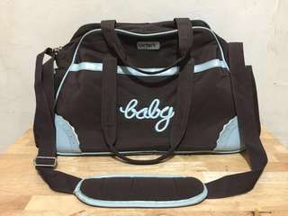 Carter's Baby Bag (Big)