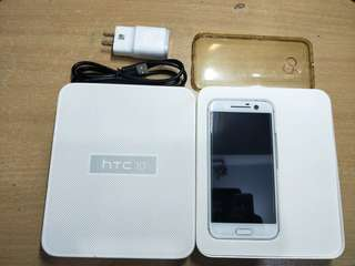 🚚 HTC 10 64g 好手機推薦