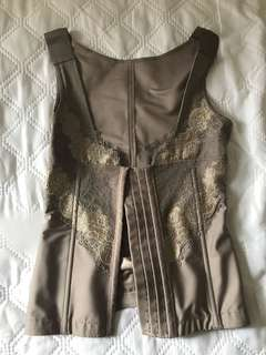 Women's corsage