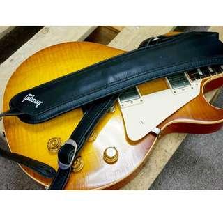 Gibson Modern Vintage Strap