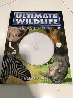 Ultimate Wildlife