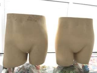 Patung celana