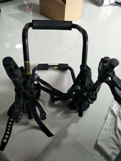 Saris Sentinal Bicycle Rack