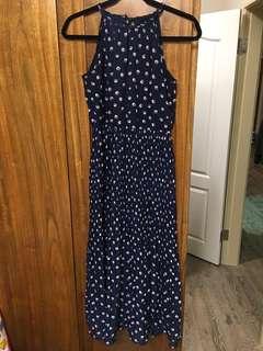 🚚 Women's Maxi Dress