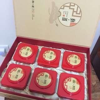 🆕頂級紅茶 手工茶 禮盒