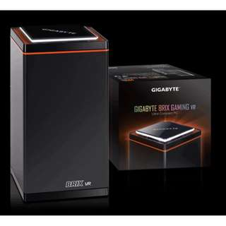 Gigabyte GB-BNi7HG6-1060