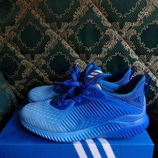 Adidas Alphabounce  NEW Original
