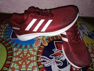 Adidas NMD R1 PK Primeknit Olahraga/Sneakers