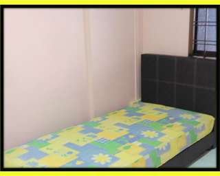 Cheap Budget Room in Choa Chu Kang!