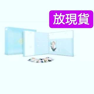 Japan FM PHOTO BINDER *已經絕版*