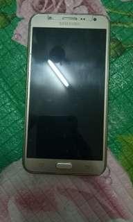 Samsung Galaxy j7 0142274101