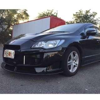 08年 K12  GT包 2.0黑        大桃園優質二手中古車買賣